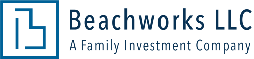 Beachworks LLC