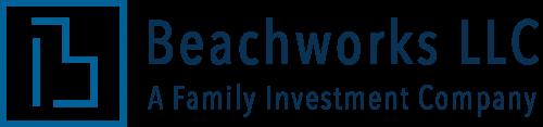 Beachworks LLC