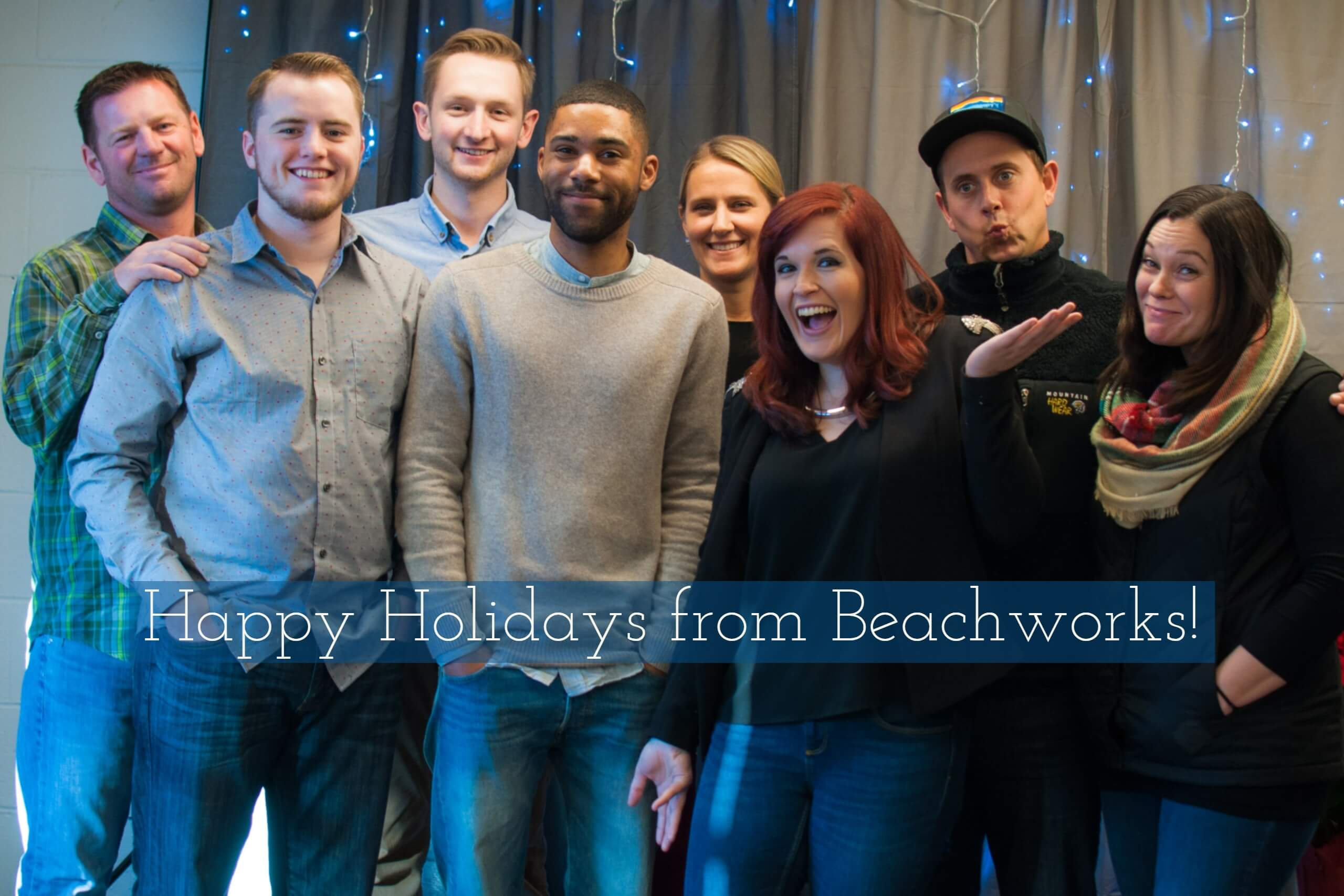 happy-holidays-merry-christmas-beachworks-family-real-estate-investment-company