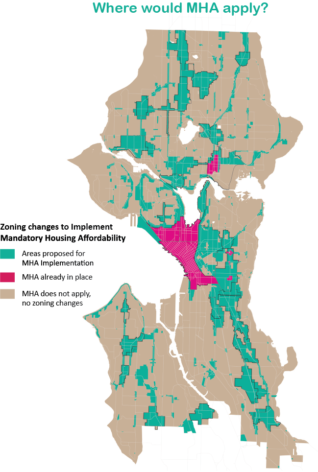 mandatory housing affordability seattle mha hala
