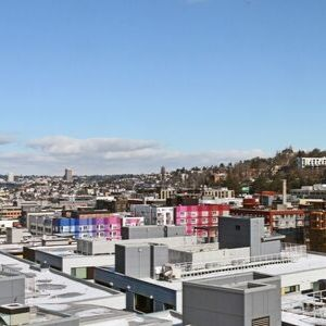 3 Ways Rezoning Boosts Affordable Housing in Seattle