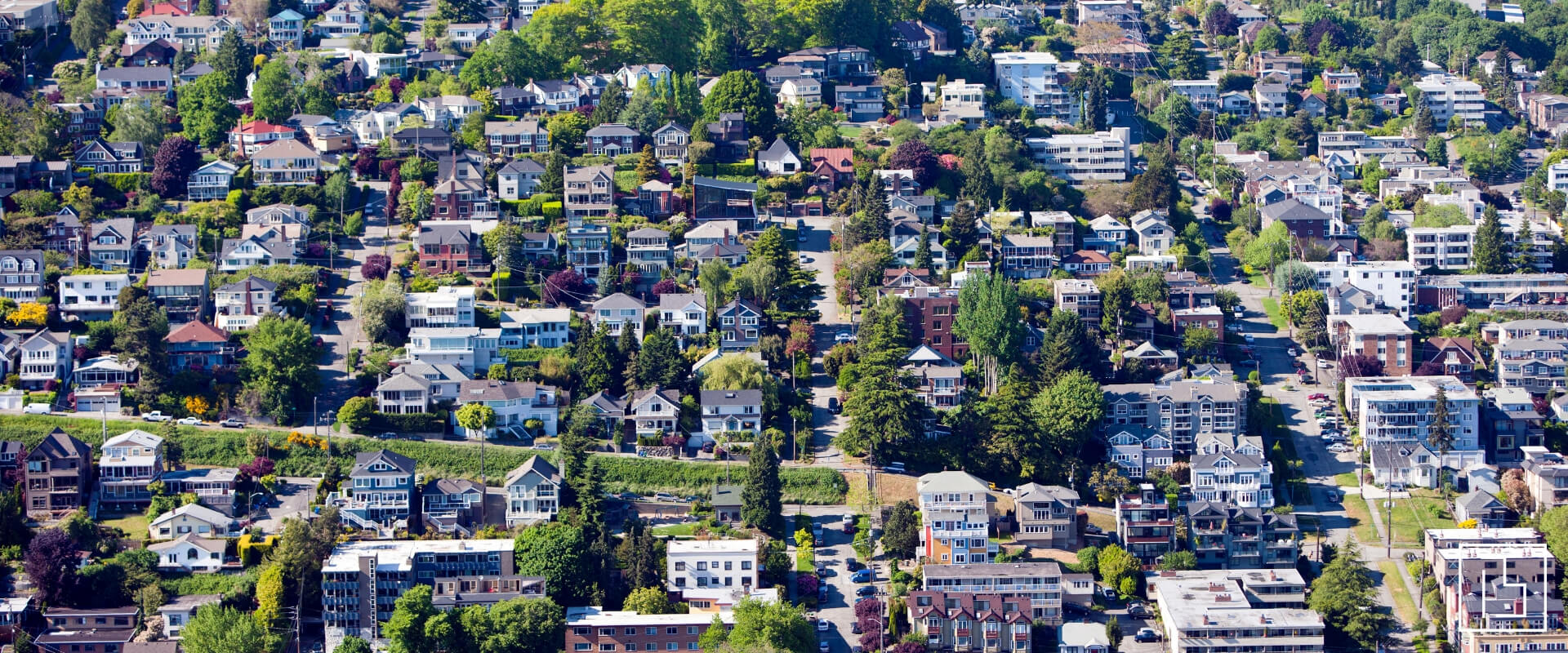 Seattle Hot Housing Market 2018 - Beachworks LLC