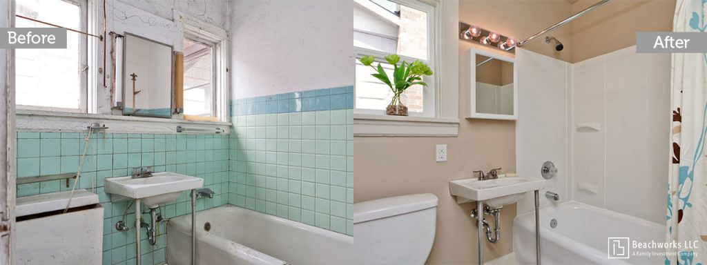 before-after-flipping-seattle-houses-bathroom