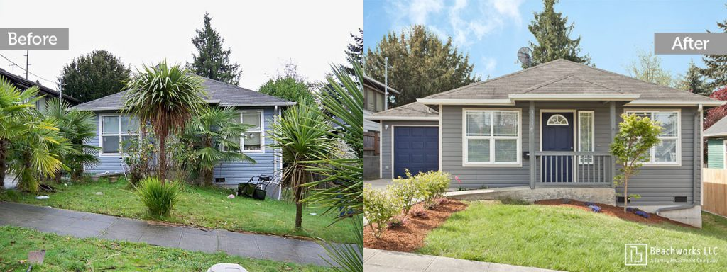 before-after-flipping-seattle-houses-curb-appeal