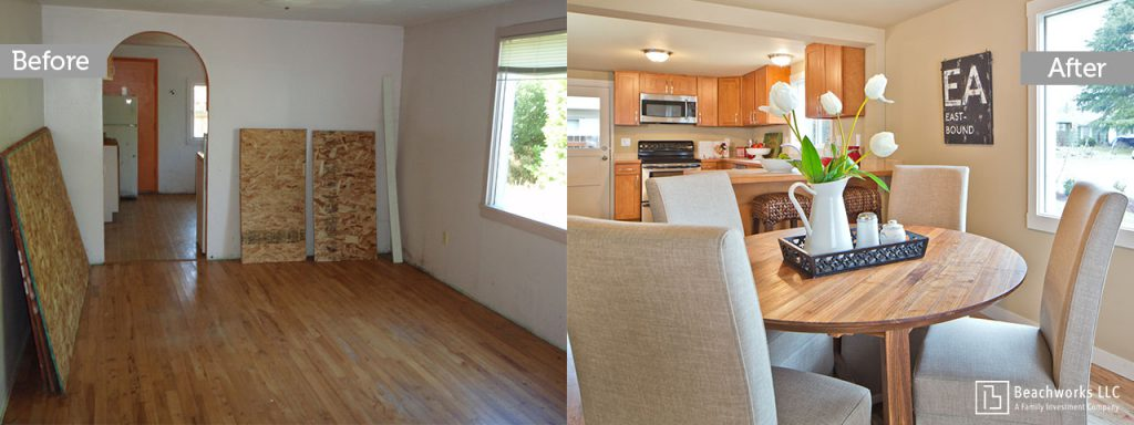 before-after-flipping-seattle-houses-interior