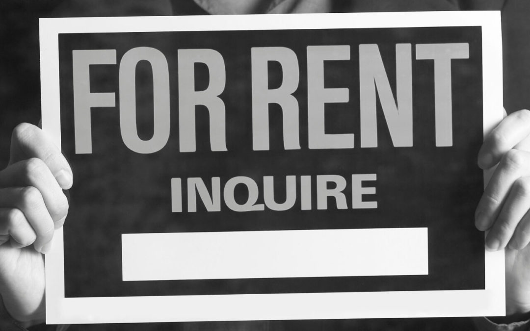 Should You Rent or Sell Your House in Washington?