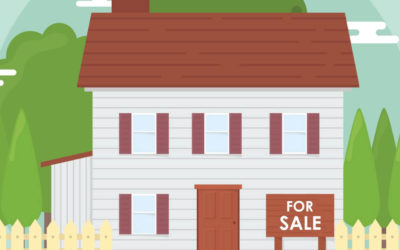 The Guide to Selling Your Home Fast in Seattle