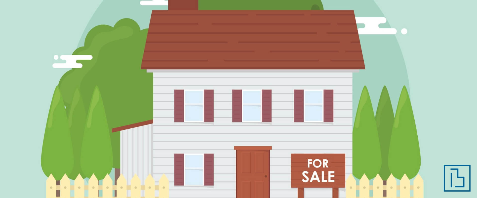 How to Sell Your Home Fast - Beachworks LLC