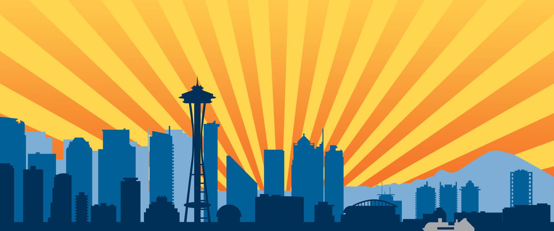 Seattle Housing Market Predictions for 2018 | Beachworks LLC