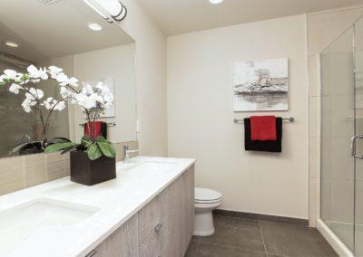 1520 bathroom vanity