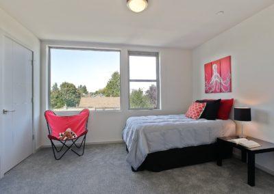 1520 bedroom 2