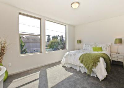 1520 bedroom 3