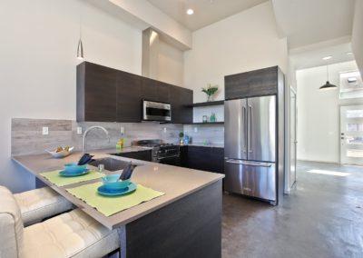 1520 kitchen island