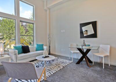 1520 living room windows