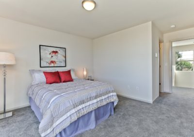 1520 master bedroom 2