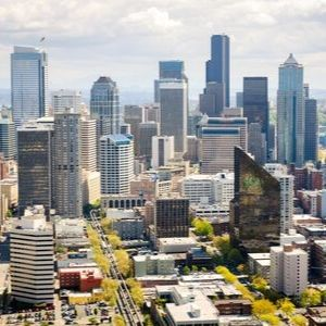 Seattle Approves Zoning Changes to 27 Neighborhoods