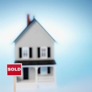 How to Sell a Probate Property in Washington State