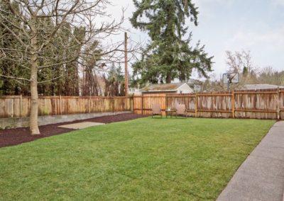 1721 backyard
