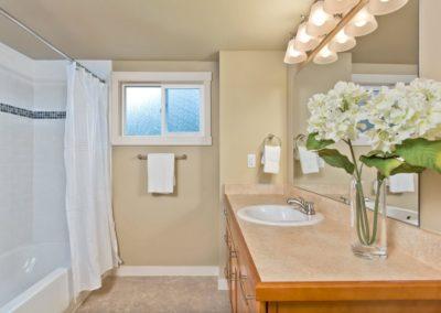 1721 bathroom