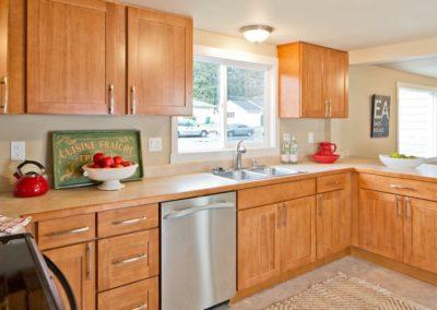 1721 kitchen 2