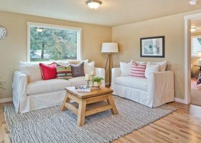 1721 living room