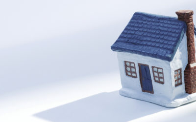 4 Questions to Ask When You Inherit a House
