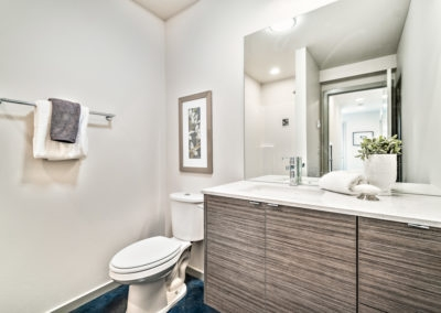 15425 Bathroom 2