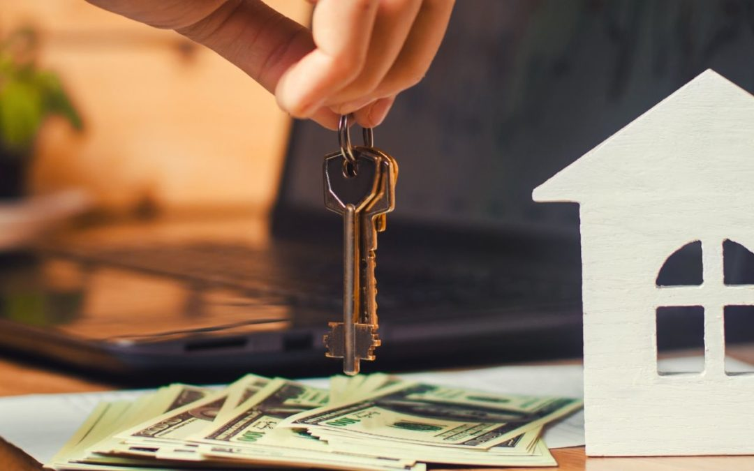 Home Seller 101: Can I Sell a House That Still Has Renters?