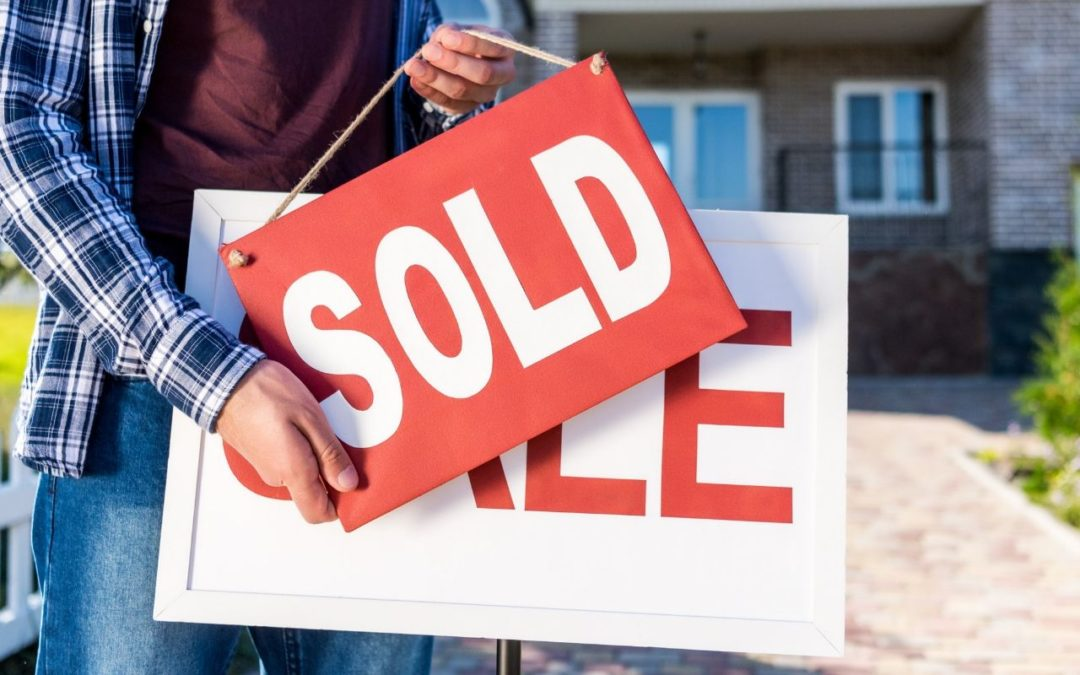 When is the Best Time of Year to Sell Your House in Seattle?