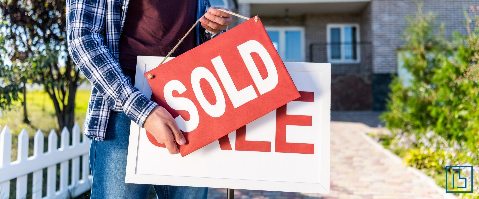 best time to sell your house Seattle