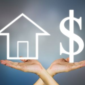 Washington State Real Estate Excise Taxes Could Affect Home Sellers