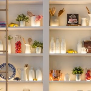 6 Tips for Tidying Your Home, Marie Kondo Style