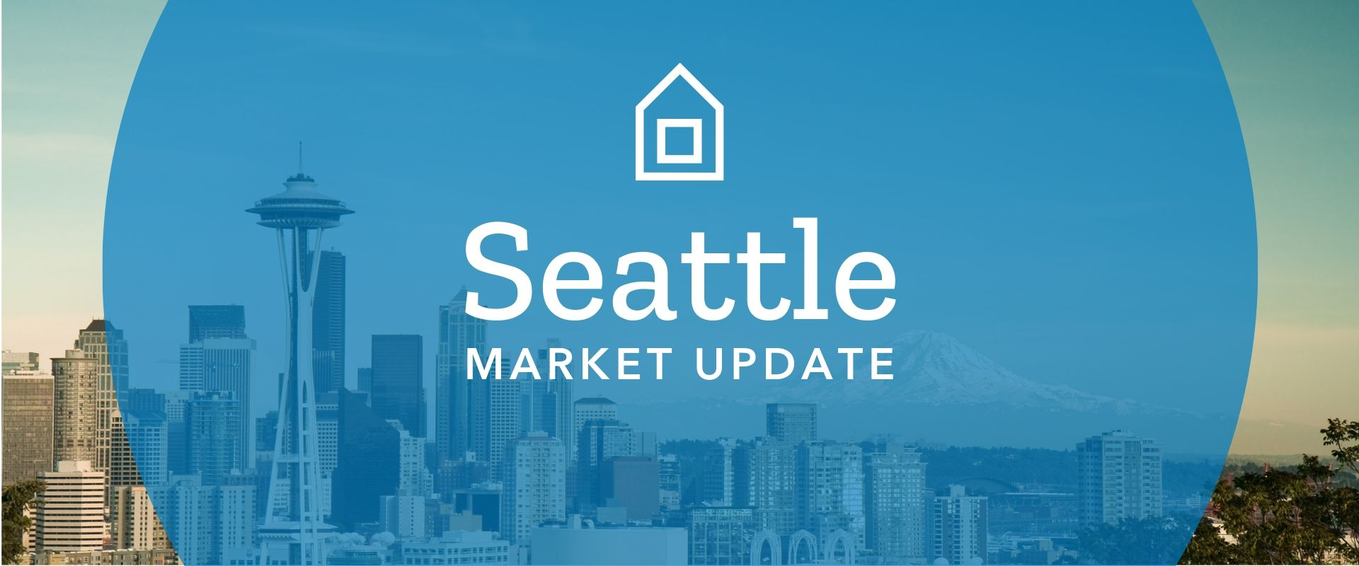 seattle market update splash