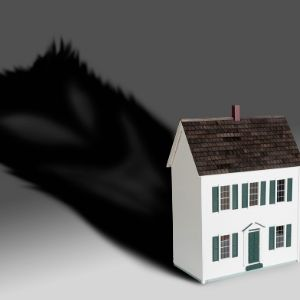 Beware These Four Situations Where Homeowner's Insurance Won't Protect You