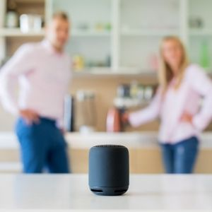 The Coolest Smart Home Tech and How It Works
