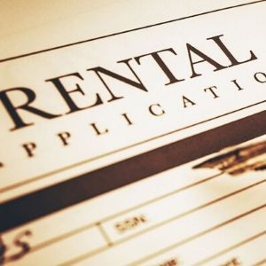 """WA State Supreme Court Upholds """"First Qualified Applicant"""" Rental Law"""