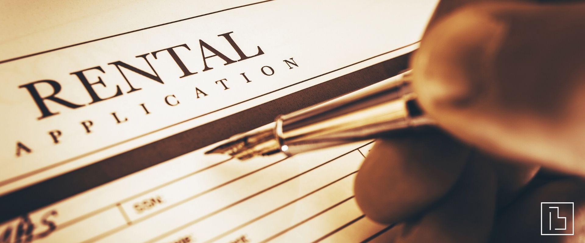 rental law changes splash